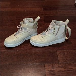 shoes air forces